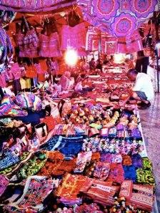 lp night market