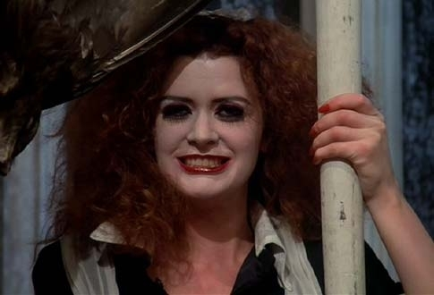 Magenta-the-rocky-horror-picture-show-1021601_485_330