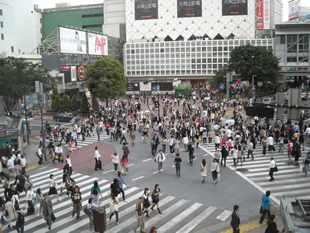 shibuya-crossing-people