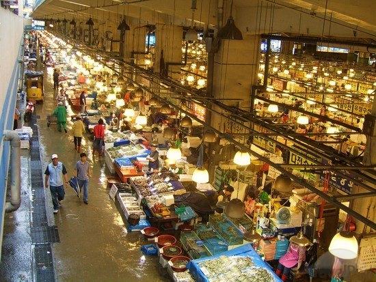 noryangjin-fish-market-jpg-seoul